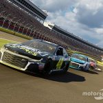 Time is running out to register for eNASCAR Heat Pro League