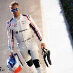 Bird takes Marrakech pole position despite damaged car | Formula E