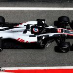 Are F1 teams overstepping the rules on parts design? | Dieter's inbox
