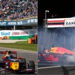 Should Assen or Zandvoort hold the Dutch Grand Prix? | Debates and Polls