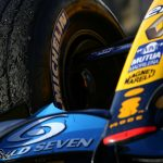 Why Formula 1 should bring back the 'tyre war' | Dieter's Inbox
