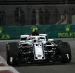 F1: McLaren completes fire-up of its 2019 Renault F1 engine