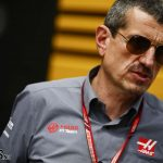 Shorter race weekends better for F1 – Steiner | RaceFans Round-up