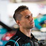 Tickford confirms Caruso deal for Supercars enduros