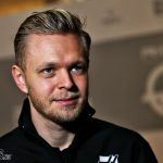 "Magnussen hopes new F1 rules end ""ridiculous"" tyre and fuel-saving 