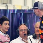 Verstappen serves final part of Brazilian GP punishment | RaceFans Round-up